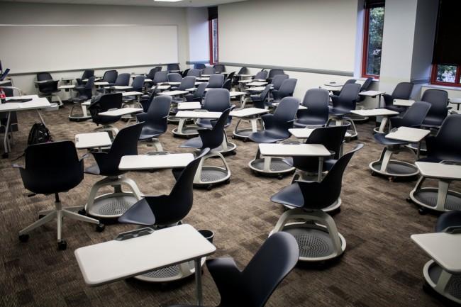 Office Furniture Rental Denver