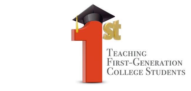 teaching first generation college students center for teaching teaching first generation college students center for teaching vanderbilt university