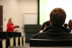 Teaching Observation | Center for Teaching | Vanderbilt University