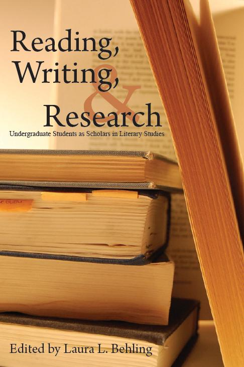 books on writing a research paper Citing books a book citation can be distinguished from an article citation by the presence of 1) if you are writing a research paper for a particular course.