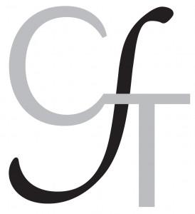 CFT_Logo_No_dropshadow_two_color