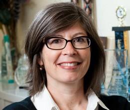 Lori Troxel, DIVE Director