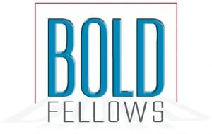 bold fellows logo-web