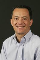 Todd Giorgio