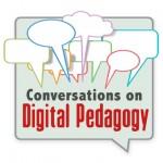 conversation-dig-ped