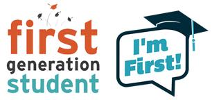 first-logos