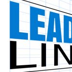 leadinglines-banner