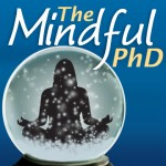 The Mindful PhD