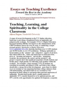 technology in the mathematics classroom essay Integrating technology in the teaching and learning process education essay the role of technology in teaching mathematics.