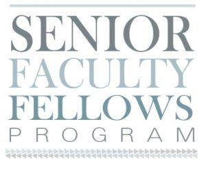Senior Faculty Fellows Program