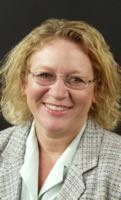 Michelle Sulikowski
