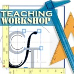 Teaching Workshop [logo]