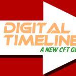 timelines banner