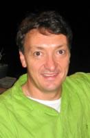John Sloop