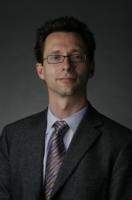 Jonathan Gilligan
