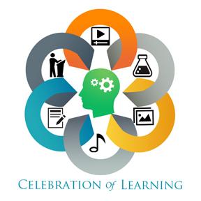Celebration of Learning 2014 | Center for Teaching ...