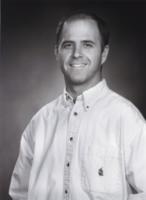 James Lang